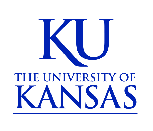 KU Surplus